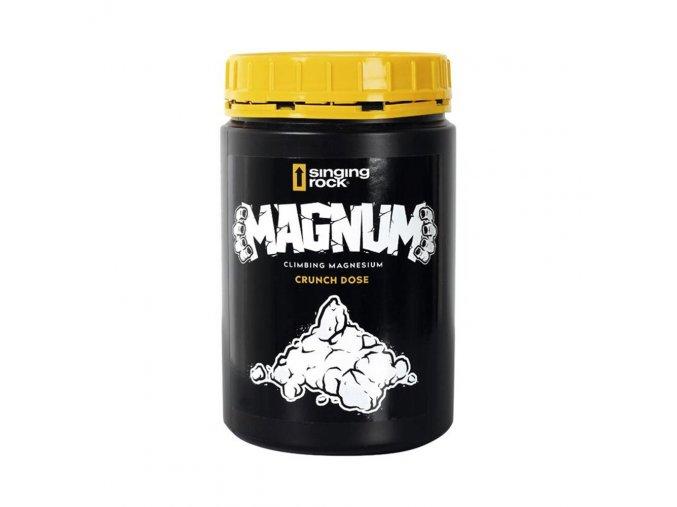 sr magnum doza