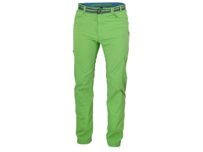 WARMPEACE Flint- kalhoty