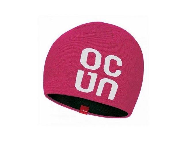 OCUN Logo Hat - čepice