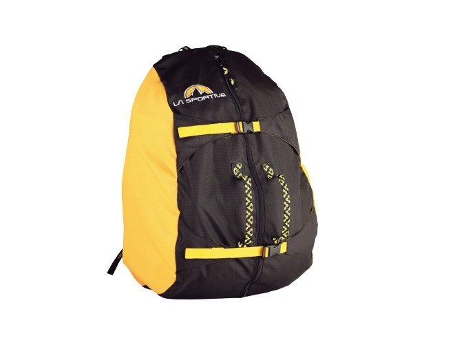 ROPE BAG medium