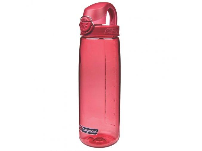 NALGENE OTF 700 ml - láhev