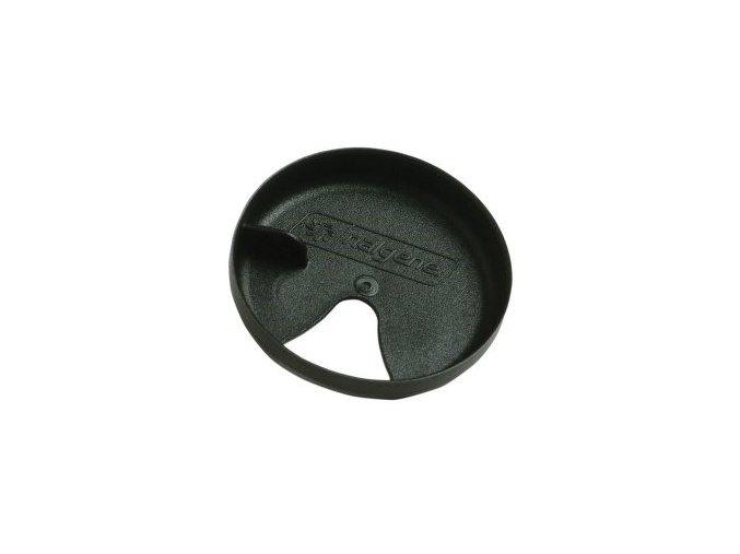 redukcni vicko nalgene easy sipper 63mm black