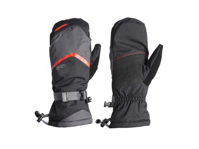 Rab Storm Mitt RAB - rukavice