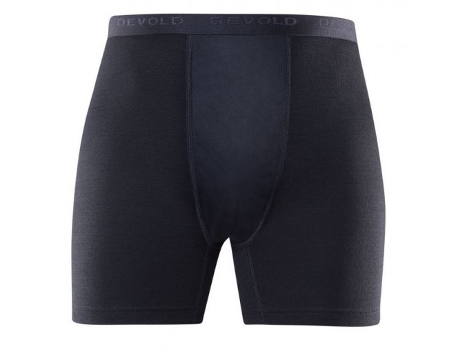 DEVOLD Duo Active Boxer Man -boxerky