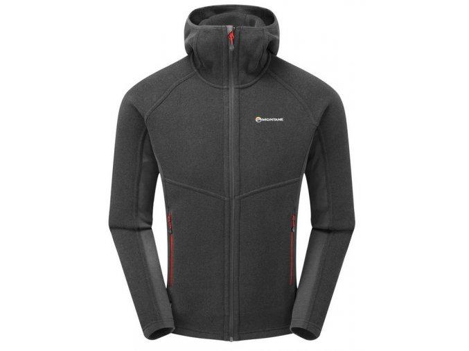 Neutron hoodie