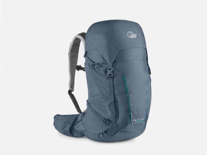 Lowe Alpine Altus ND 30 dámský batoh