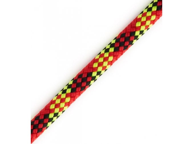 COURANT Ultima 11mm metráž - statické lano