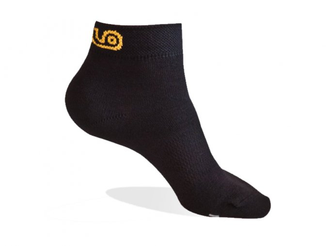 Asolo NSX Summer - Ponožky