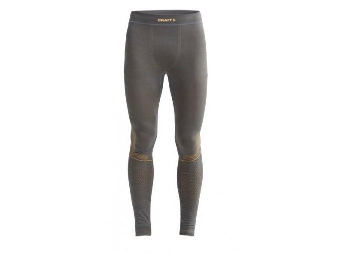 CRAFT Be Active Intensity pants 1907936 - pánské spodky