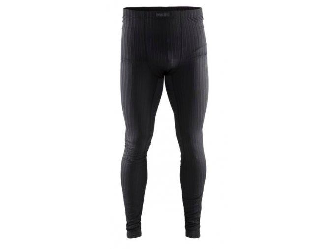 CRAFT Be Active Extrem pants 1904497 - pánské spodky