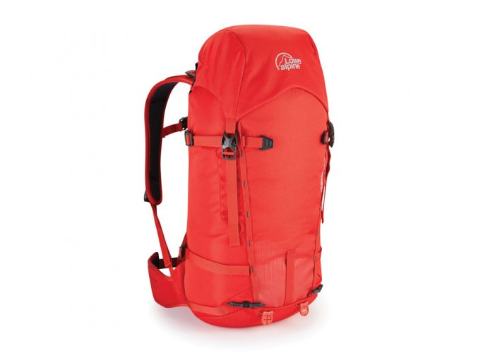 Lowe Alpine Peak Ascent 32 batoh