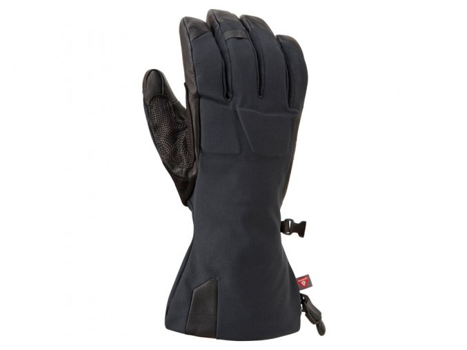 Rab Pivot GTX Glove - rukavice