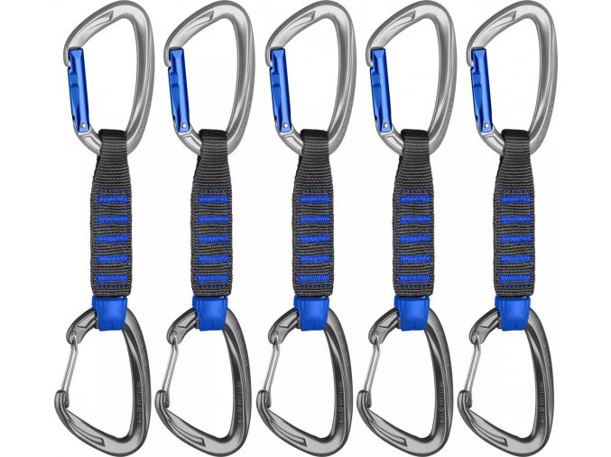 mammut 5pack expres