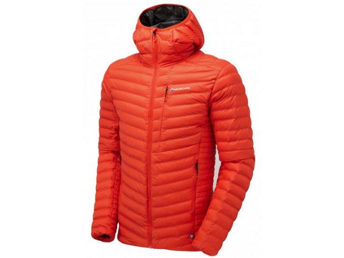 icarus jacket firefly