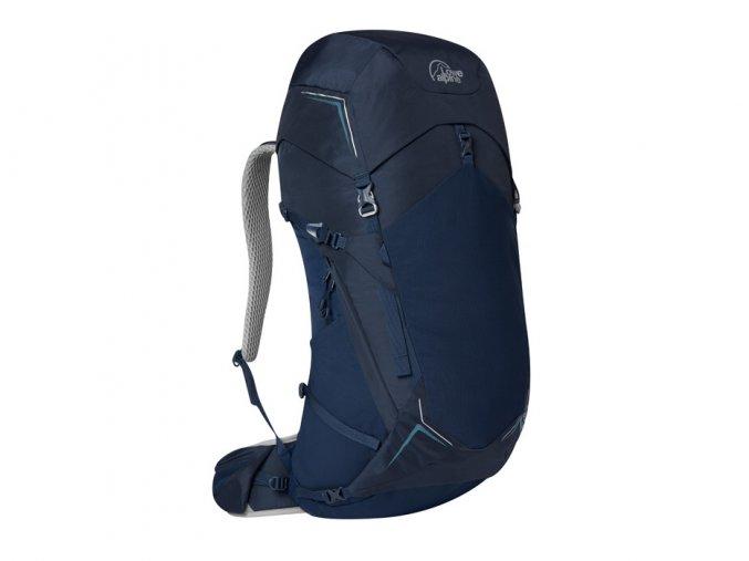 Lowe Alpine Airzone Trek ND 33:40 dámský batoh