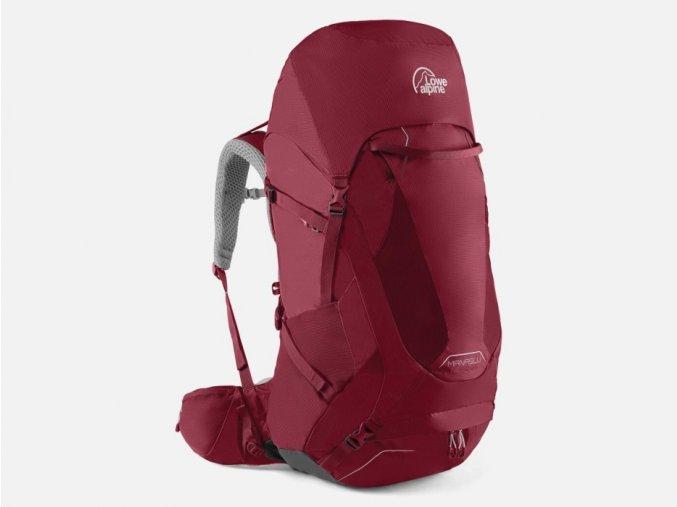 Lowe Alpine Manaslu ND 50:65 dámský batoh