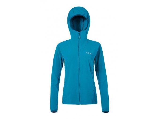 SAMBAR womens borealis jacket amazon 768x1152