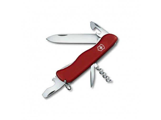 VICTORINOX Picnicker 0.8353 red