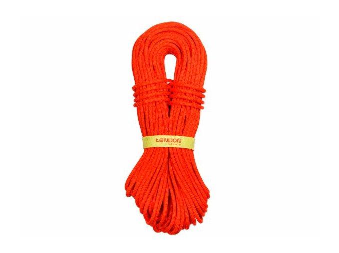 TENDON Master 9,4 mm - dynamické lano