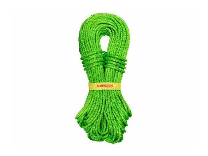 1590563681lowe 9 7 zelena