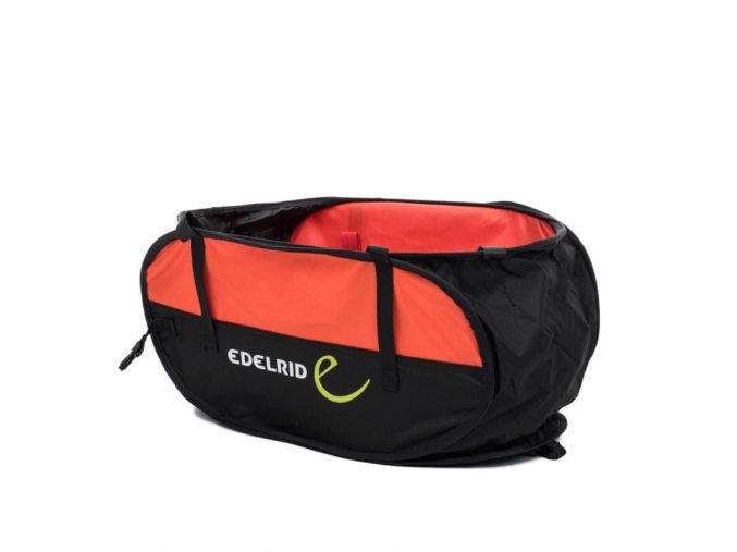 EDELRID Falter Spring Bag 30L