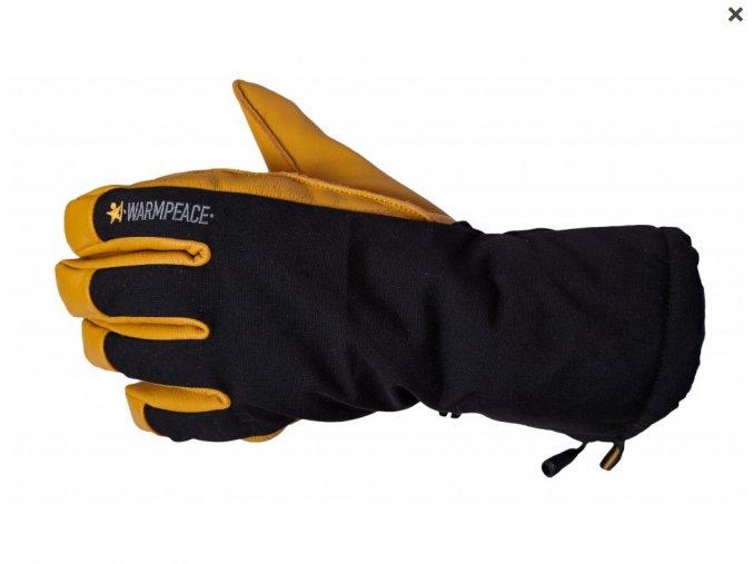 Screenshot 2020 11 05 Warmpeace Grym rukavice Quill outdoor