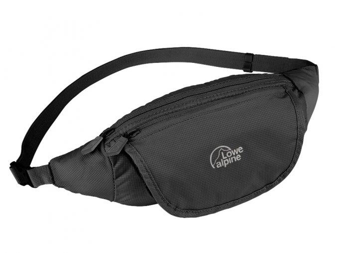 Lowe Alpine Belt Pack ledvinka