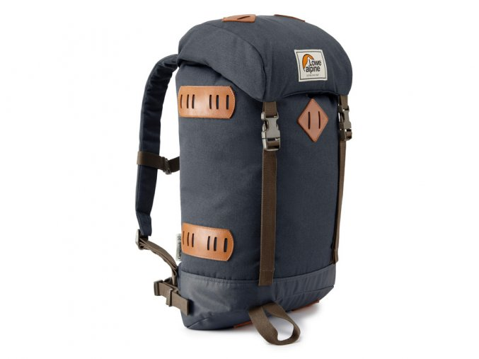 Lowe Alpine Klettersack 30 2020 batoh