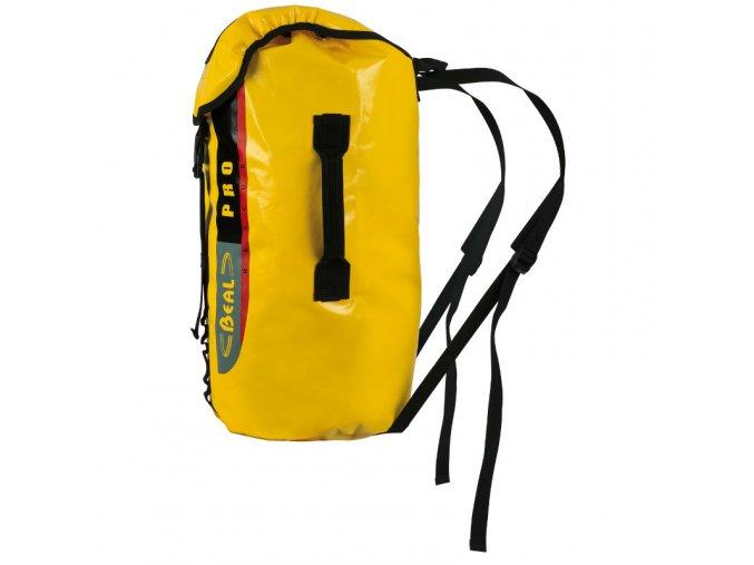 Beal Pro rescue 40l - Batoh na vybavení