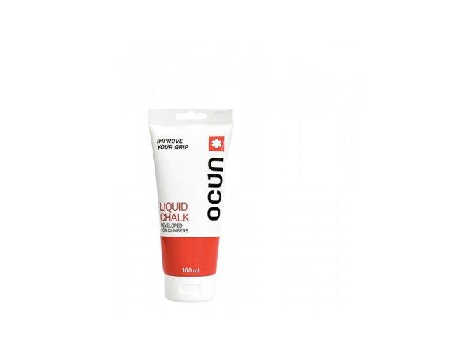 OCUN Liquid 100ml - magnesium