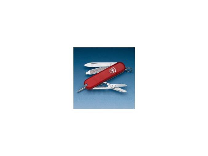 VICTORINOX Signature 0.6225 - nůž