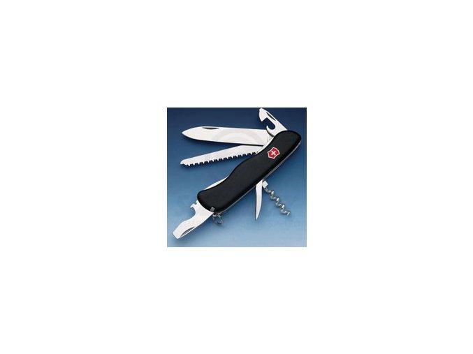 VICTORINOX Forester 0.8363.3 - nůž