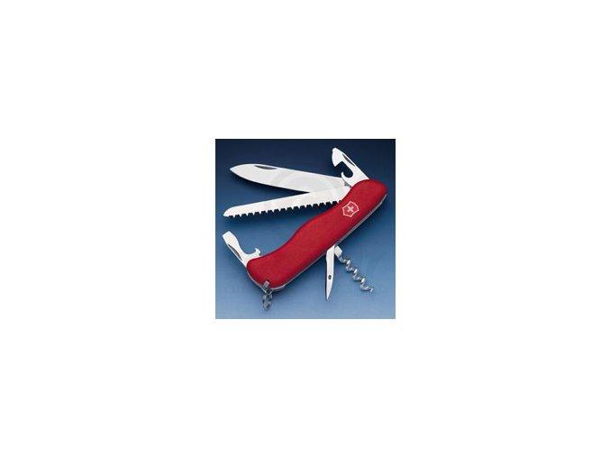 VICTORINOX Rucksack 0.8863 - nůž