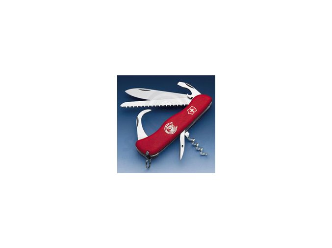 VICTORINOX Equesterian 0.8883 - nůž