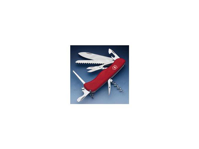 VICTORINOX Outrider 0.9023 - nůž