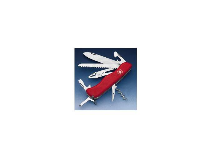 VICTORINOX Atlas 0.9033 - nůž