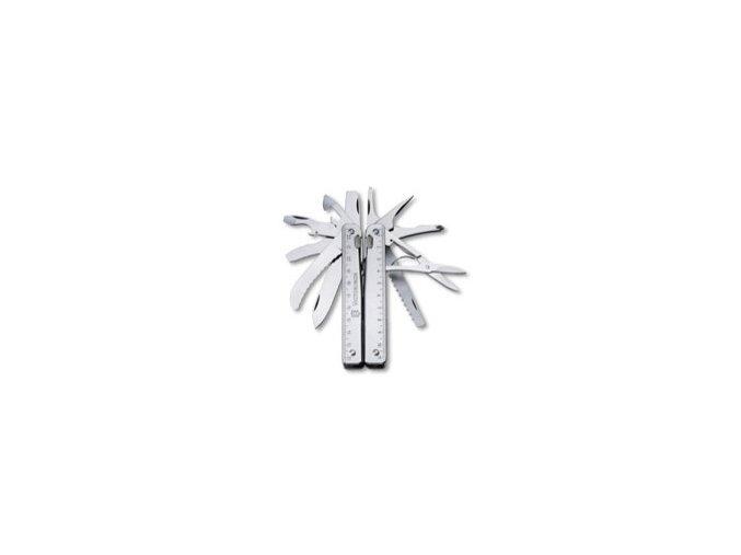VICTORINOX SwissTool RS 3.0326.N - nůž