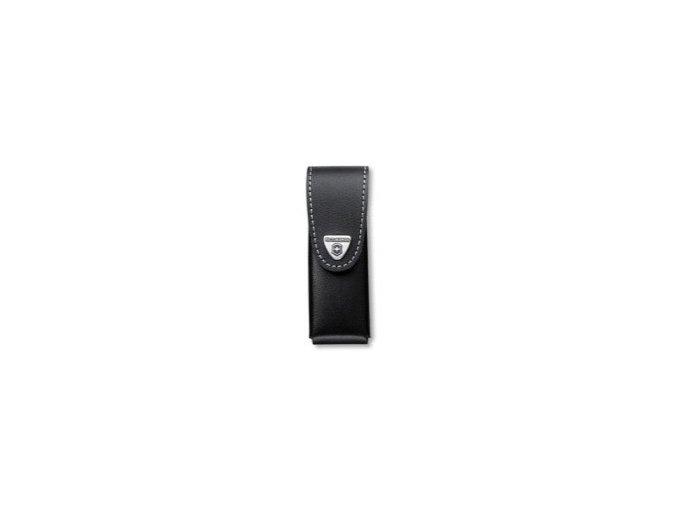 VICTORINOX Pouzdro 4.0523.3 pro SwissTool