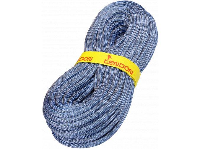 TENDON Master 8.5 Standard - dynamické lano