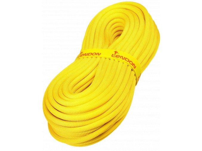TENDON Canyon Grande - statické lano