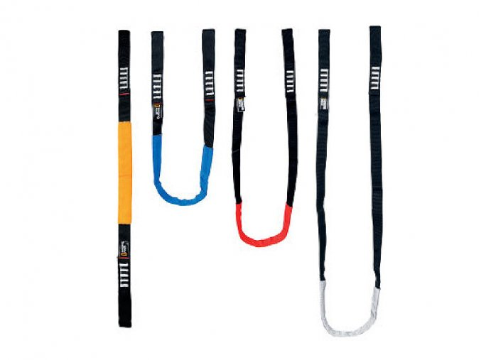 SINGING ROCK Sling Lanyard 150cm - W2015x150