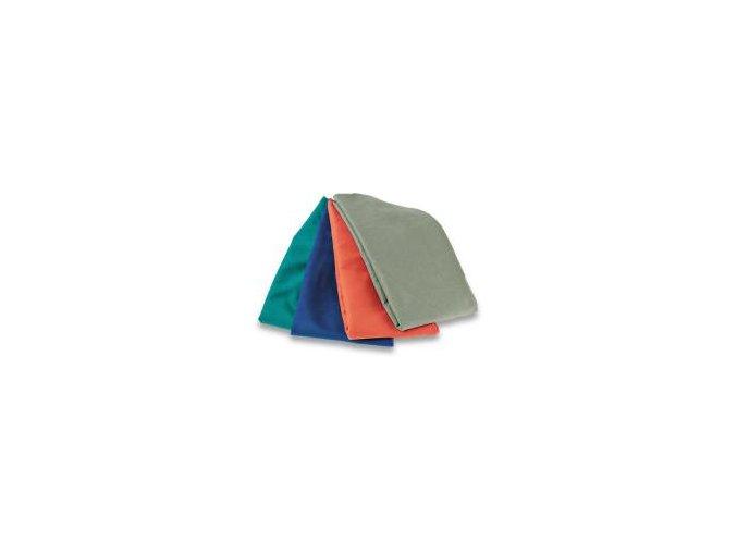SEA TO SUMMIT DryLite Towel S - ručník 40x80