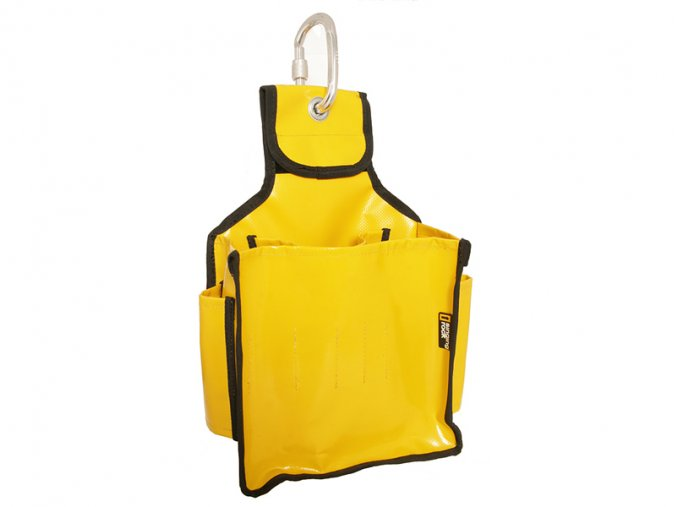 SINGING ROCK Tool bag - W0008