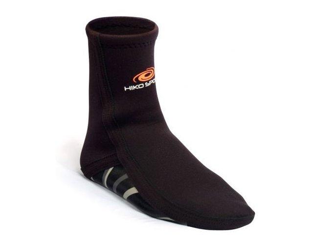 HIKO Ponožky - neo