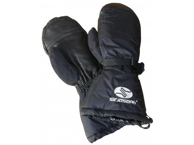 SIR JOSEPH 8000 down - rukavice