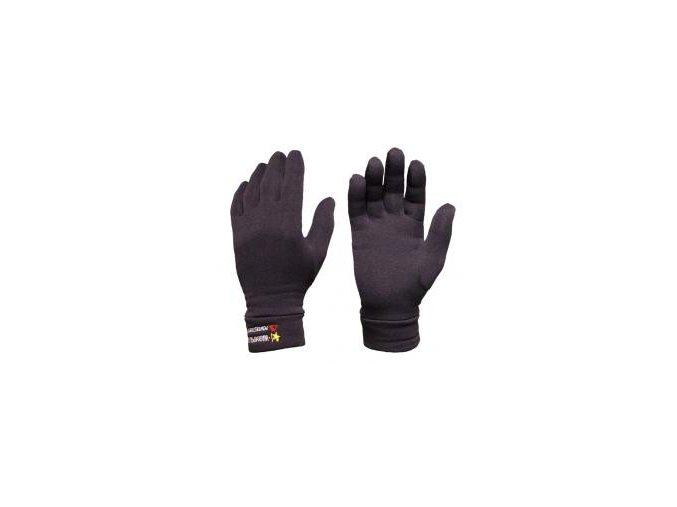 WARMPEACE Thermolite - rukavice