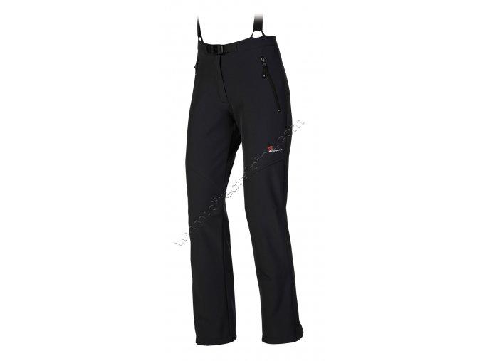 DIRECTALPINE Sissi - dámské kalhoty