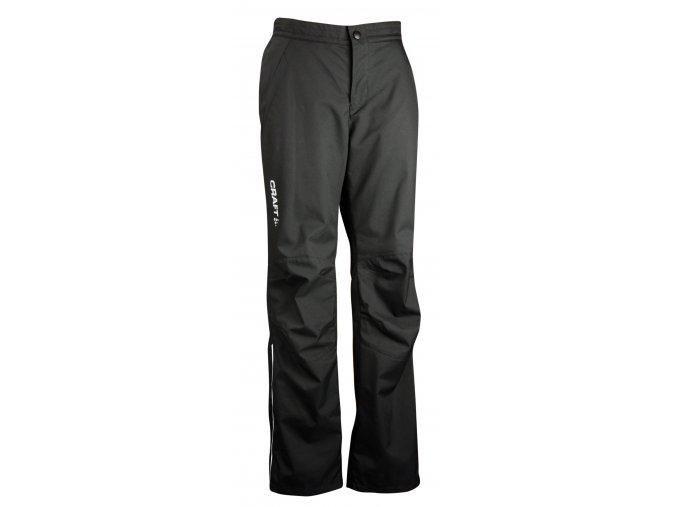 CRAFT XC Active Classic dámské kalhoty - 1900280