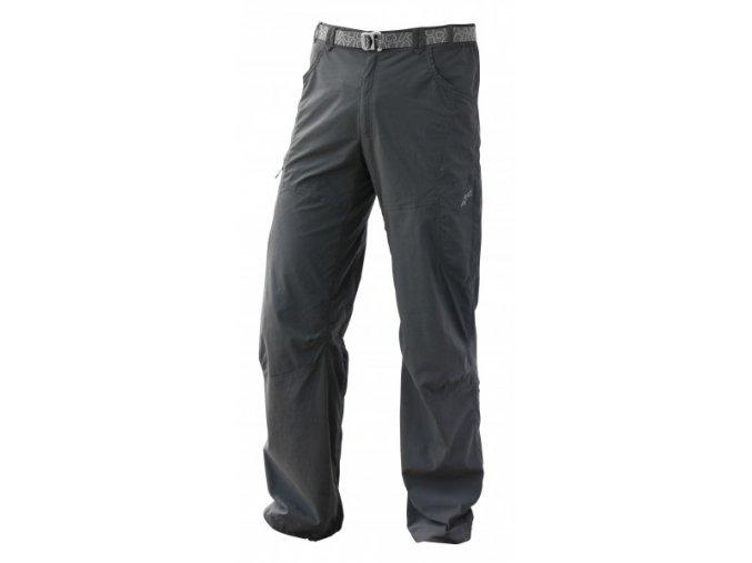 WARMPEACE Corsar - kalhoty