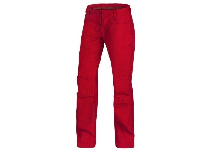 OCUN Zera Pants Women - dámské kalhoty